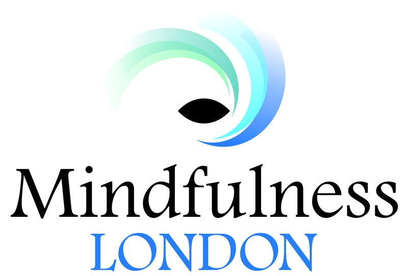 Mindfulness London Logo
